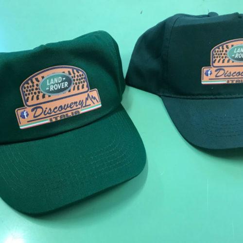 cappellino-stampaetaglio