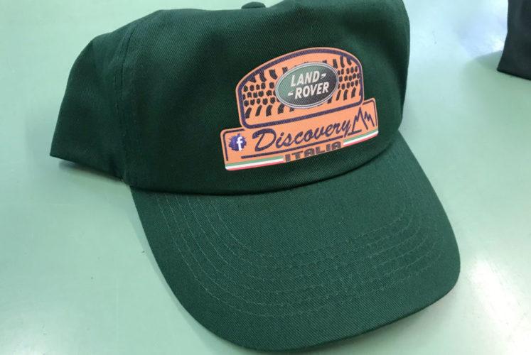 cappellino-stampaetaglio02